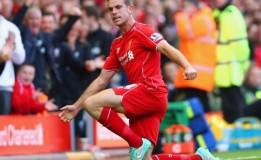 Jordan Henderson Yakin Kalahkan Chelsea