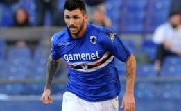 Roberto Soriano Utamakan Italia Daripada Jerman