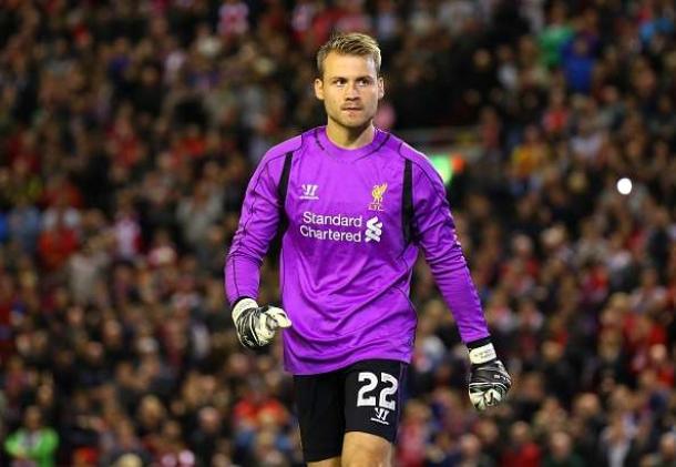 Akhirnya Liverpool Melaju Ke Perempat Final Ajang Piala FA