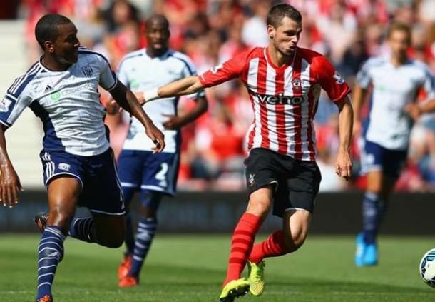Southampton Akan Kehilangan Schneiderlin