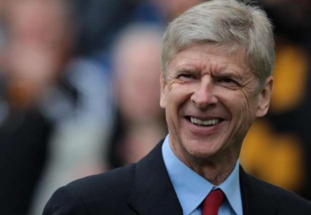 Pelatih Arsenal Kesulitan Tentukan Pemain