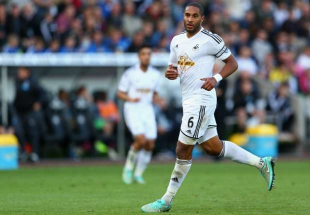 Crystal Palace Berusaha Dapatkan Ashley Williams