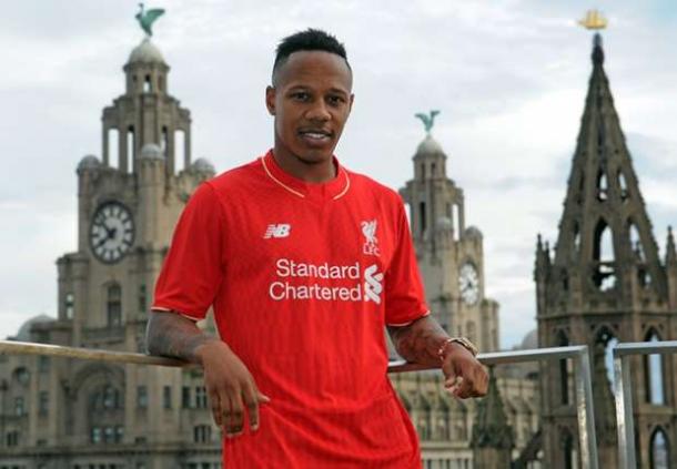 Dejan Lovren Puji Pemain Baru Liverpool