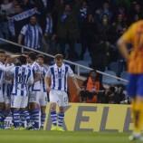 Kutukan Anoeta Masih Berlanjut | Liga Spanyol