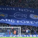 Menyiapkan Pesta Kemenangan, Tiket Markas Leicester City Naik | Liga Inggris