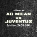 AC Milan Kontra Juventus: Del Piero-Trezeguet Mendukung Juve, Zambrotta Netral | Liga Italia