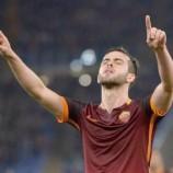 Menyentuh Rekor Legenda Milan Membuat Higuain Semakin Kerasan di Napoli | Liga Italia