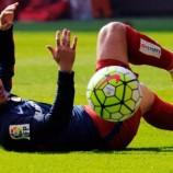 Kontrak Griezmann Dengan Atletico Sampai 2021 | Liga Spanyol