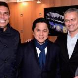 Suning Group Resmi Miliki Saham Mayoritas Dari Inter   Liga Italia