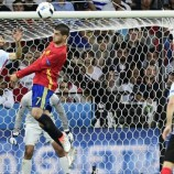 Chelsea Bidik Alvaro Morata | Liga Inggris
