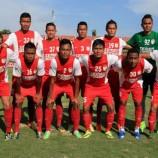 PSM Makassar Akan Datangkan Dua Pemain Muda
