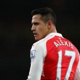 Sanchez Ingin Tinggalkan Arsenal?