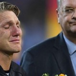 Schweinsteiger Diajak Bergabung Dengan Stuttgart