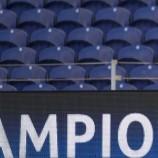 Casillas Ingin Pindah Sejak Musim 2014/15