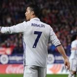 Pemain Madrid Kompak Benci Teknologi VAR