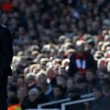 Wenger Enggan Tergesa-Gesa Perpanjang Kontrak