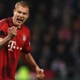 Bayern Setuju Badsturber Ke City