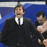 Kontra Leicester, Conte Ingin Timnya Bangkit