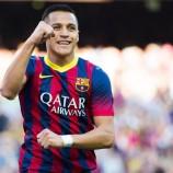 Sanchez Akui Gelapkan Pajak Ketika Di Barcelona