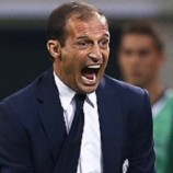 1 Hal Yang Membuat Allegri Keluar Dari Juventus