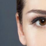 Kiat Menjaga Kesehatan Mata