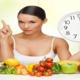 Diet Yang Cepat Melangsingkan Malah Bahaya