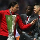 Ibrahimovic Ungkap Penyesalan Tak Main Di Partai Final