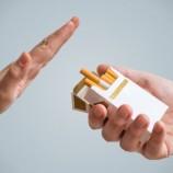 Ramadhan Menjadi Momentum Untuk Kurangi Rokok
