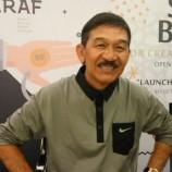 Artis Senior Cok Simbara Tolak Main Sinetron