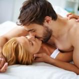 6 Faktor Yang Tidak Disukai Wanita Saat Bercinta