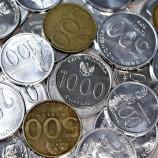 Membuka Peluang Bisnis Cara Mendapatkan Uang