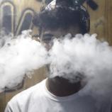 Pengendalian Tembakau Vape Di Larang Di Singapura