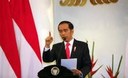 Begini Sosok Ketua Timses Pilihan Jokowi