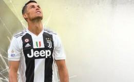 Juventus Beruntung Dapatkan Ronaldo