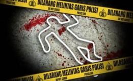 Seorang Guru di Bandung Tewas Terlindas Truk