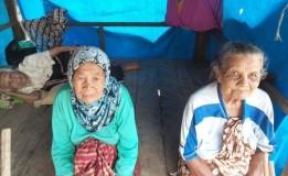 8.500 Keluarga Miskin Penerima PKH Tidak Bisa Cairkan BPNT 2018