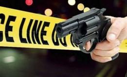 Polisi Terpaksa Tembak Pinggang Tersangka Penembakan di Aceh Utara