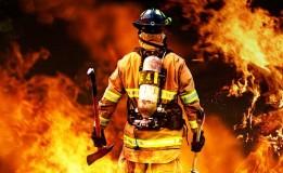 Aksi Marq Perez (26) yang Membakar Victoria Islamic Center di Texas