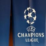 Berikut Hasil Detail Liga Champions
