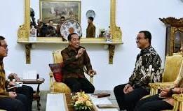 Sandiaga Uno Mengomentari Pemerintahan Jokowi Sukses