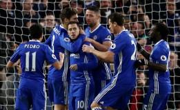 Chelsea Diingatkan Buang Minimal 3 Faktor yang Bisa Merusak Peluang Jadi Juara