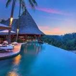 Bali Situs Besar Budaya Indonesia