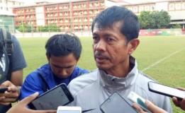 Piala AFC U-19,Timnas Indonesia U-19 Akan Tampil