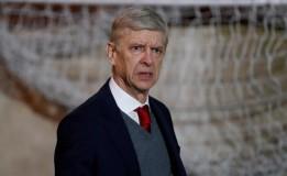 Arsene Wenger Sempat Katakan Akan Melatih Lagi