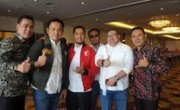 Fadli Zon Terus Nyinyir Pada Pemerintahan Jokowi