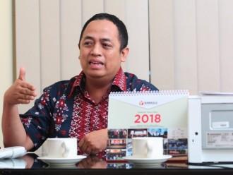 Prabowo Di Laporkan Atas Dugaan Pelanggaran Pemilu Dalam Deklarasi Pergerakan Emas