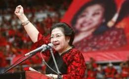 PDIP: Kami Tak Mudah Terpropokasi Sengkuni Politik