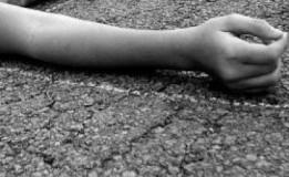 Gara-gara Tak Tahan Dibully, Bocah 9 Tahun di AS Nekat Bunuh Diri