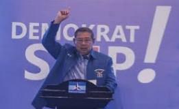 Saling Serang PDIP-Demokrat Setelah Ribuan Atribut Partai Dirusak