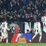 Juventus Di Sebut-Sebut Tim Yang Paling Kuat Di Eropa